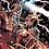 Thumbnail: DARK NIGHTS DEATH METAL #2 JAY ANACLETO (07/14/2020)