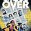Thumbnail: CROSSOVER #01 MEGAN HUTCHISON EXCLUSIVE (11/04/2020) LTD TO 500/250