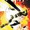"Thumbnail: BATMAN #100 JOCK ""NYCC 2020"" EXCLUSIVE - LTD 2500 (TRADE/VIRGIN)"
