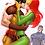 Thumbnail: X-MEN #11 DAVID NAKAYAMA EXCLUSIVE (08/26/2020)