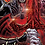 Thumbnail: VENOM #32 JONBOY MEYERS EXCLUSIVE (01/06/2021)