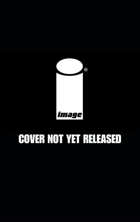 ULTRAMEGA BY JAMES HARREN #1 CVR B MOORE (MR) (03/17/2021)