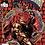 Thumbnail: JUGGERNAUT #01 KYLE HOTZ EXCLUSIVE (09/23/20) - LTD 1500