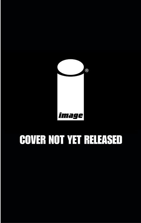 MIRKA ANDOLFO SWEET PAPRIKA #2 (OF 12) CVR D HICKINBOTTOM (M