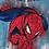Thumbnail: AMAZING SPIDER-MAN #46 PEACH MOMOKO EXCLUSIVE