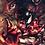 Thumbnail: SHANG-CHI #01 MARCO MASTRAZZO EXCLUSIVE (09/30/20)