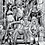 Thumbnail: DETECTIVE COMICS #1027 JAY ANACLETO EXCLUSIVE VAR JOKER WAR (09/16/2020)