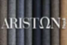 Ariston logo.jpg