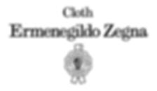 Zegna logo.png