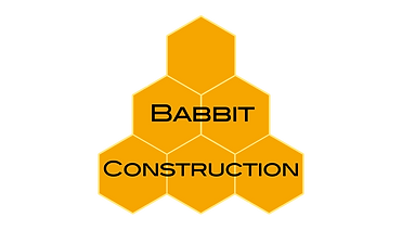 final business card designs-babbitconstr
