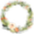 floral-orchard-wreath.png