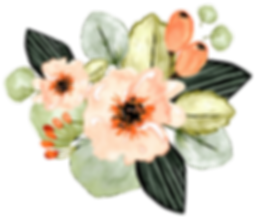 striped-leaf-floral-flower-bunch-1.png