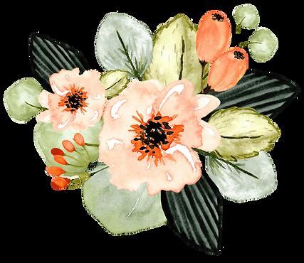striped-leaf-floral-flower-bunch-1.png