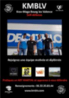 partenaire decathlon.jpg