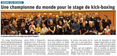 Stage Emma novembre 2019.png