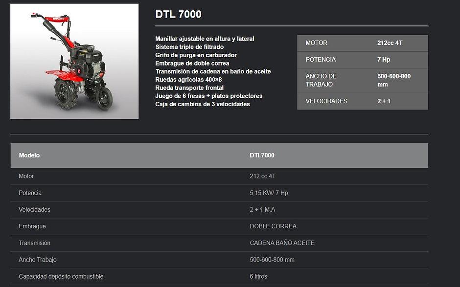 dtl 7000.JPG