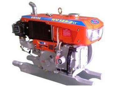 Motor Vikyno Diesel.png