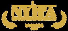 NYIFA_Winner Gold.png