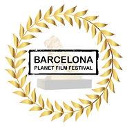 BPFF logo.jpg