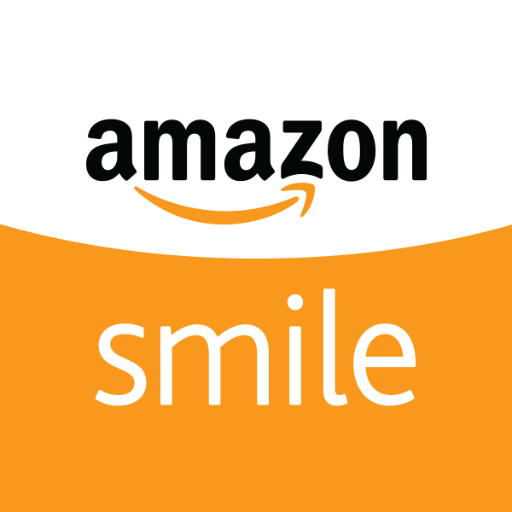 The Red Hibiscus Foundation is on Amazon Smile!! Shop to donate now!