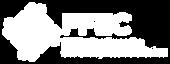 Logo FFEC_Blanc-01.png