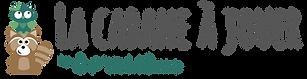 Logo Web LCAJ.png