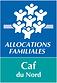Logo CAF du Nord.png
