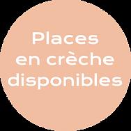 Pastille T&C Lille_Plan de travail 1 cop