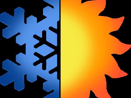 Simple HVAC Maintenance Tips