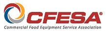 CFESA Logo Horizontal.jpg