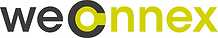 Logo - Weconnex.png