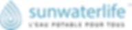 Logo - SunWaterLife.png