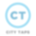 Logo - City Taps.png