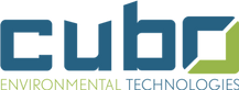 Logo - CUBO.png