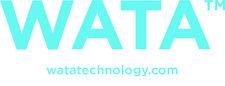 Logo - WATA.jpg