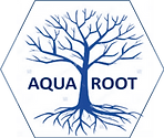 Logo - Aqua Root.png