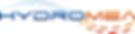 Logo - Hydromea.png