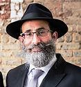 Rabbi Nir Gurevitch