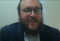 Rabbi Levi Kurinsky