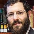 Rabbi Velly Slavin
