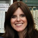 Rebbetzin Sara-Tova Yaffe