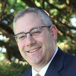 Rabbi Edward Reichman M.D.