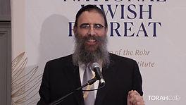 Rabbi Shalom Paltiel