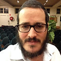 Rabbi Yanky Berger