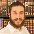 Rabbi Ari Rubin