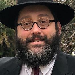 Rabbi Yisroel Sufrin