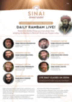 Main Flyer - Daily Rambam.png