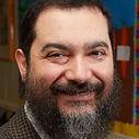 Dr Shimon Waronker
