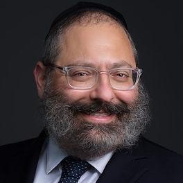 Rabbi YY Jacobson