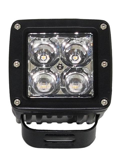 """Xtreme Series 3"""" Pod LED Light"""